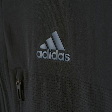 adidas COOL365 TS WV |