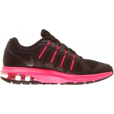 Nike WMNS NIKE AIR MAX DYNASTY   sportisimo.pl