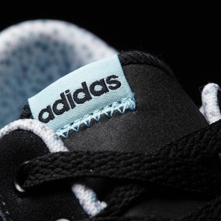 Дамски ежедневни спортни обувки - adidas PARK ST W - 13