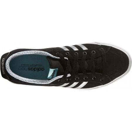 Дамски ежедневни спортни обувки - adidas PARK ST W - 9