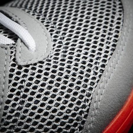big sale 7470b 3dbe2 Mens running shoes - adidas ADIZERO BOSTON BOOST 5 M - 6