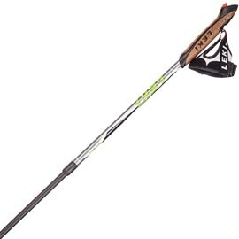 Leki SUPREME SPORT - Hole na nordic walking
