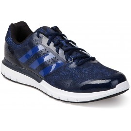 adidas DURAMO ELITE 2M - Men's Running Shoes