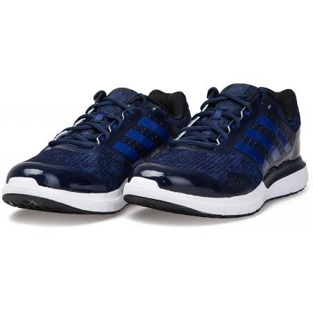 Obuwie do biegania męskie - adidas DURAMO ELITE 2 M - 4