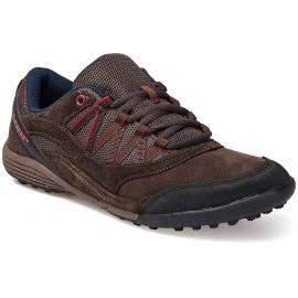 Loap AUSTEN - Мъжки обувки за разходки