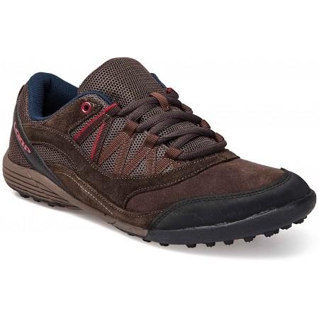 4b163a6aaea2 Pánská vycházková obuv - Loap AUSTEN - 1
