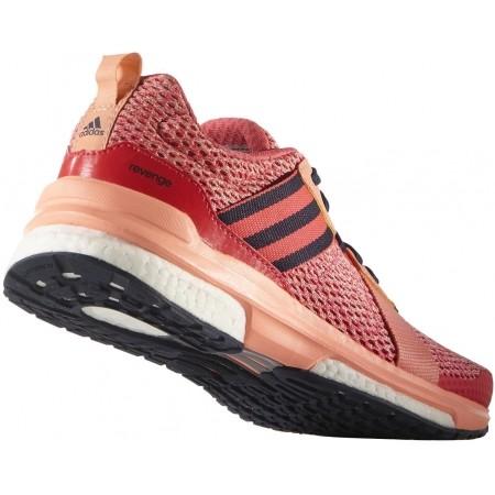 size 40 d1c8d 3d1b5 Obuwie do biegania damskie - adidas REVENGE W - 5