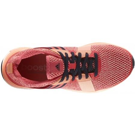 differently fc193 79a52 Obuwie do biegania damskie - adidas REVENGE W - 2