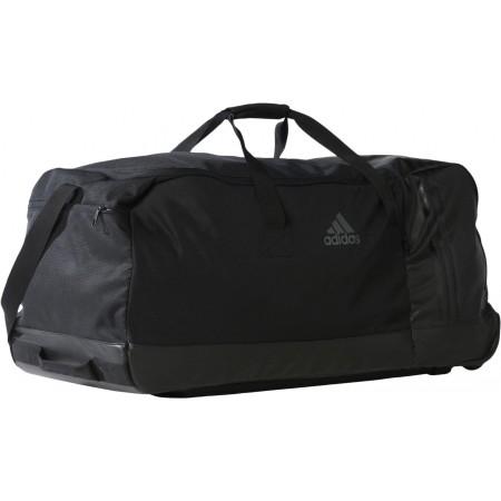 a55d4eb15c Športová taška - adidas 3S PER TB XLW - 1