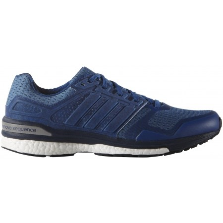 9a01c6b82c8 Men s running shoes - adidas SUPERNOVA SEQUENCE BOOST 8 M - 1