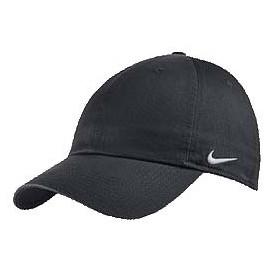 Nike HERITAGE 86 CAP - Cap