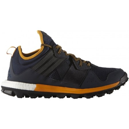 uk availability online here quality products adidas RESPONSE TR BOOST | sportisimo.com