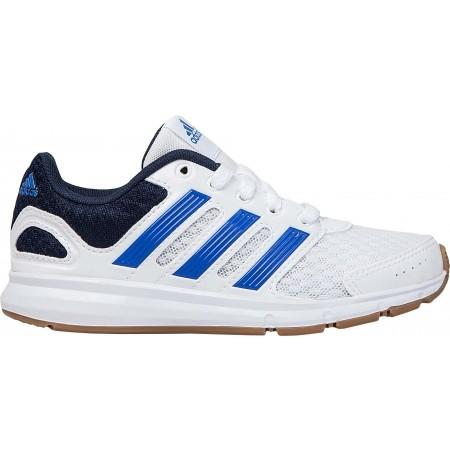 Детски обувки за спорт на закрито - adidas LK SPORT K - 1