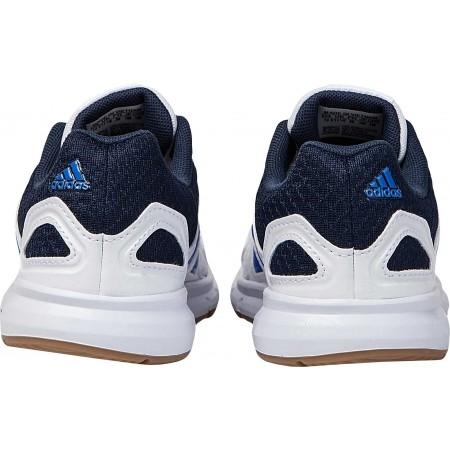Детски обувки за спорт на закрито - adidas LK SPORT K - 7