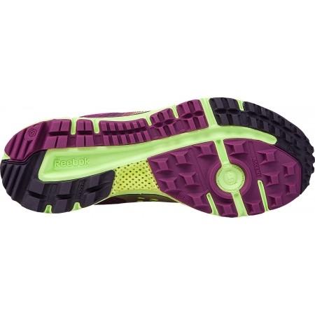 Dámská běžecká obuv - Reebok WILD TERRAIN - 6 647b1016b6