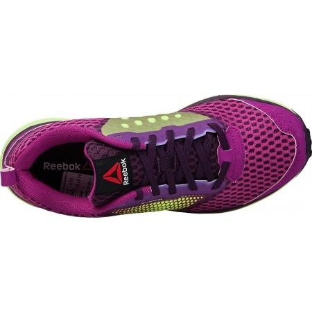 Dámská běžecká obuv - Reebok WILD TERRAIN - 4 35eac1f0b1