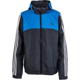 adidas ESSENTIALS WINDBREAKER - Boys' jacket - adidas