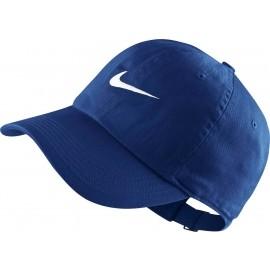Nike SWOOSH HERITAGE 86 YTH - Kids cap