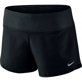 Nike 3IN RIVAL SHORT