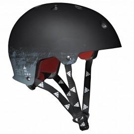 K2 VARSITY HELMET - Helma na kolečkové brusle