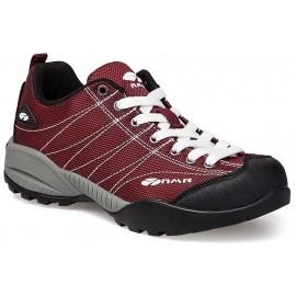 Numero Uno NAVI L 12 - Dámska outdoorová obuv