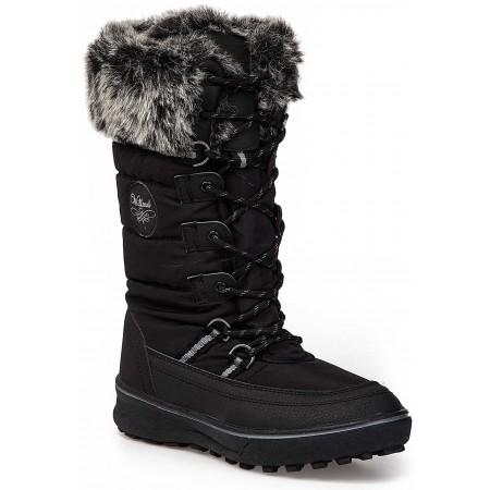Śniegowce damskie - Willard CANTO - 1