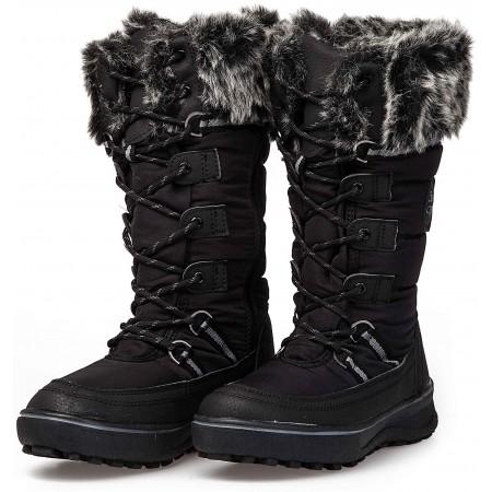 Śniegowce damskie - Willard CANTO - 2