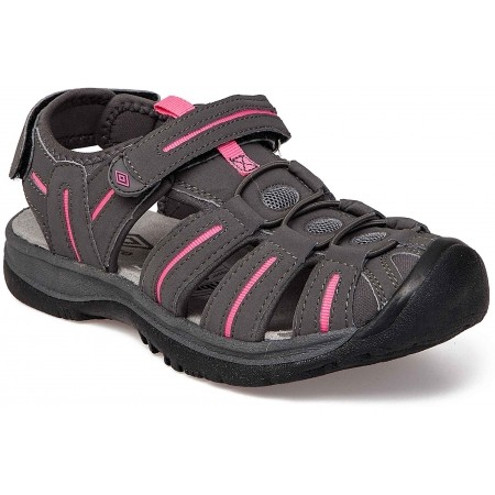 Dámske sandále - Umbro EMMA - 1