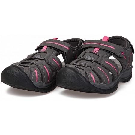 Dámské sandály - Umbro EMMA - 2