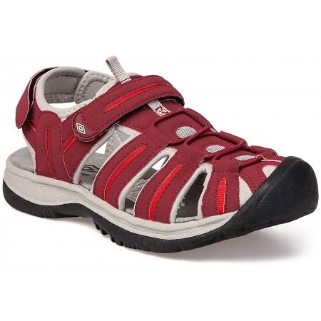 Umbro EMMA - Dámske sandále