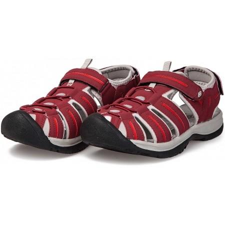 Dámske sandále - Umbro EMMA - 2