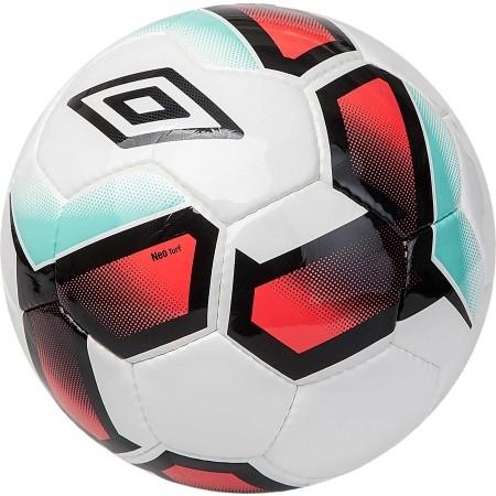 Fotbalový míč - Umbro NEO TURF BALL - 1
