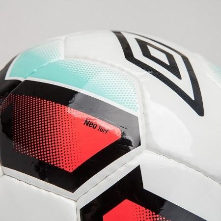 Fotbalový míč - Umbro NEO TURF BALL - 2