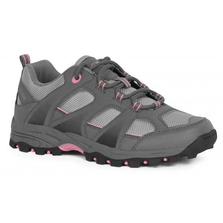 Junior cipő - Crossroad DALTON - 1
