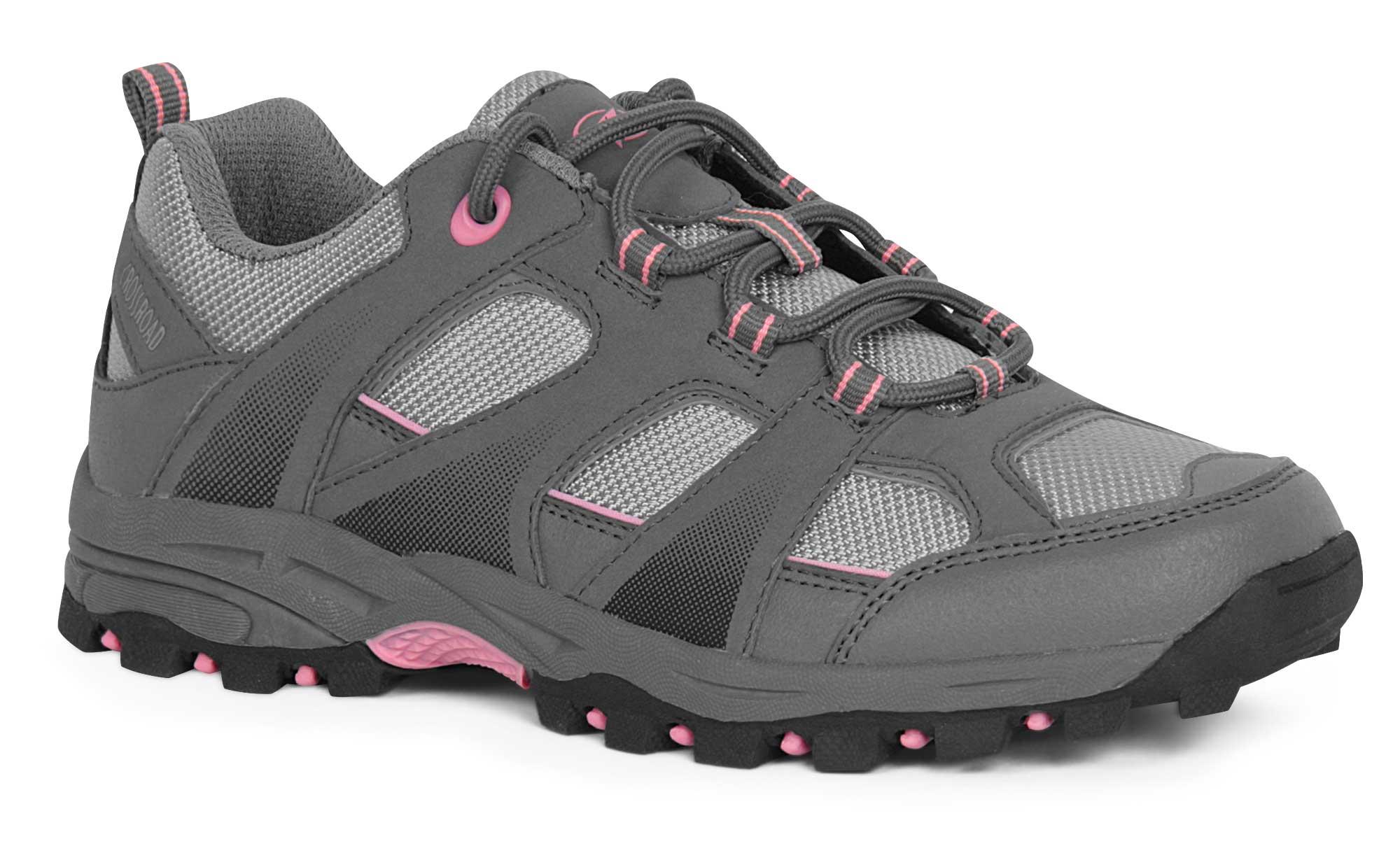 Младежки обувки