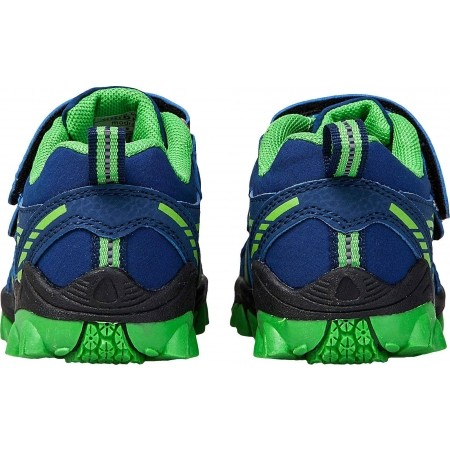 Dětská treková obuv - Umbro UNE - 7