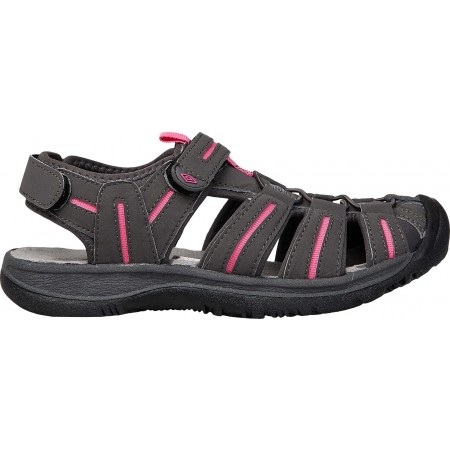 Dámske sandále - Umbro EMMA - 3