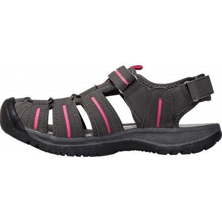 Dámske sandále - Umbro EMMA - 6