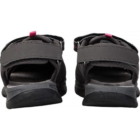 Dámske sandále - Umbro EMMA - 7