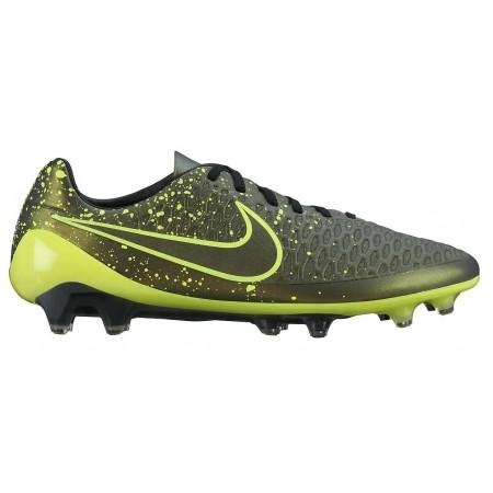 MAGISTA OPUS FG - Men´s firm ground football boots - Nike MAGISTA OPUS FG - 37