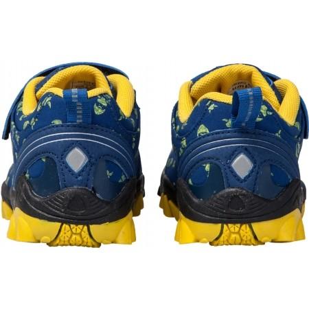 Detská vychádzková obuv - Umbro ROVIK - 7