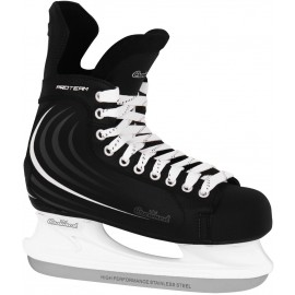 Crowned PROTEAM - Men's Hockey Skates