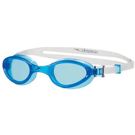 FUTURA ONE - Plavecké brýle - Speedo FUTURA ONE - 2