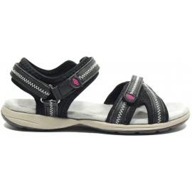 Umbro MARI - Dámske sandále