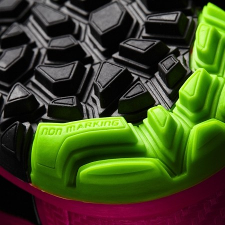 Мъжки футболни обувки adidas - adidas X 15.3 TF - 8