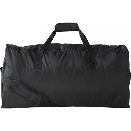 f380137427c6 Sports bag - adidas LIN PER TB L - 2