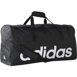 adidas LIN PER TB L - Sports bag
