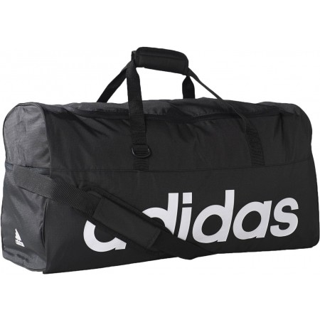 2e4903a20aee Sports bag - adidas LIN PER TB L - 1