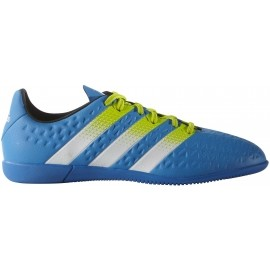 adidas ACE 16.3 IN J - Kids' indoor shoes