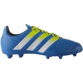 adidas ACE 16.3 FG/AG J - Kids' football boots